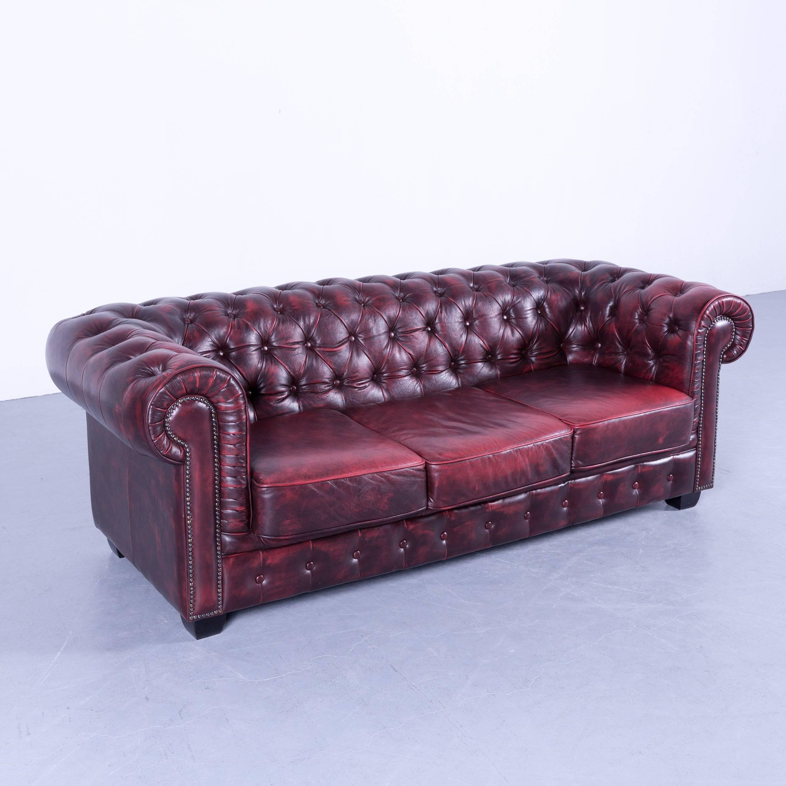 retro sessel grn amazing best loveseat sessel leder classic vintage leder mbel sissi with. Black Bedroom Furniture Sets. Home Design Ideas