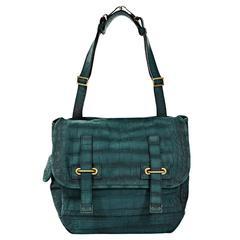 Vintage Yves Saint Laurent (YSL): Clothing, Bags \u0026amp; More - 1,809 ...