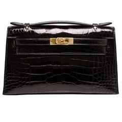 hermes birkin inspired bag - Madison Avenue Couture Clutches - New York, NY 10022 - 1stdibs
