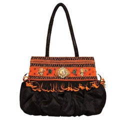 Roberta Balsamo Limited Edition Jewel bag