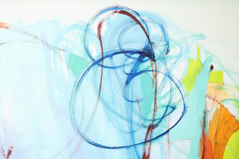 Contemporary Painting