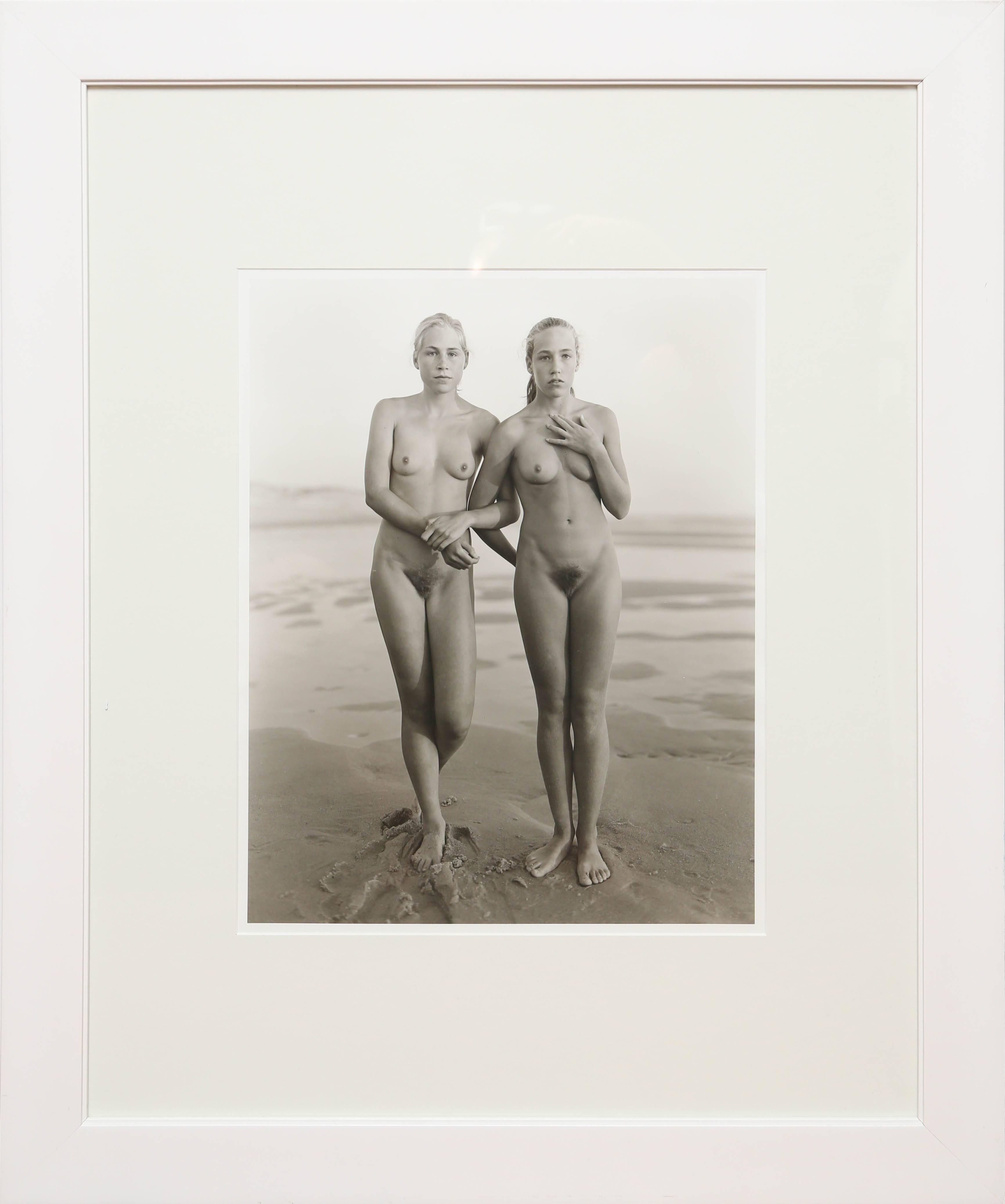 oxygen-facial-uncensored-nude-sturges