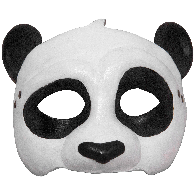 32a7bf793f5cb Sexy Cat Mask