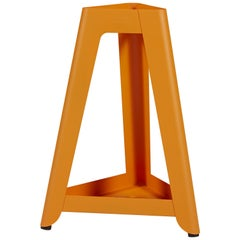Family Tree Umbrella Stand in Essential Colors by Sebastian Bergne & Tolix