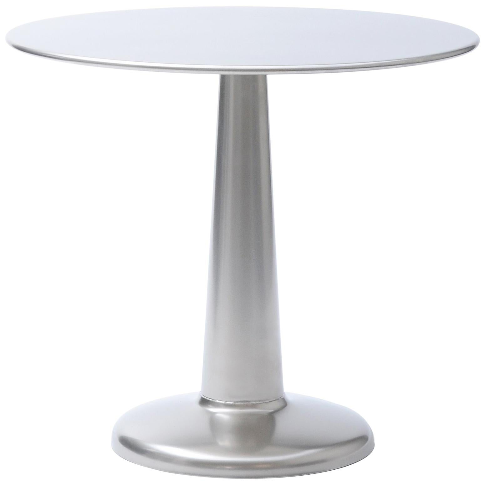 G Table 80 in Essential Colors by Chantal Andriot & Tolix