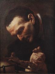 San Girolamo Miani