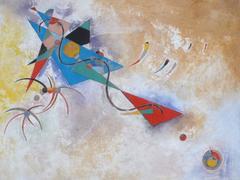 Symphonic Elements