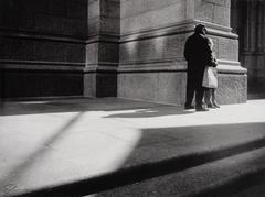 Untitled, New York City
