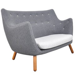 finn juhl furniture chairs sofas more 279 for sale at 1stdibs