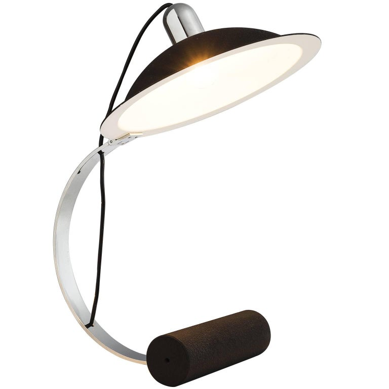 Urbino De Pas and Lomazzi for Stilnovo Lamp