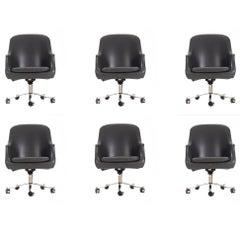 Zogrophos Bucket Chairs