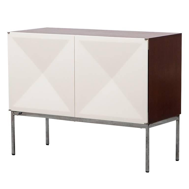 Antoine Philippon and Jacqueline Lecoq Sideboard 'b'