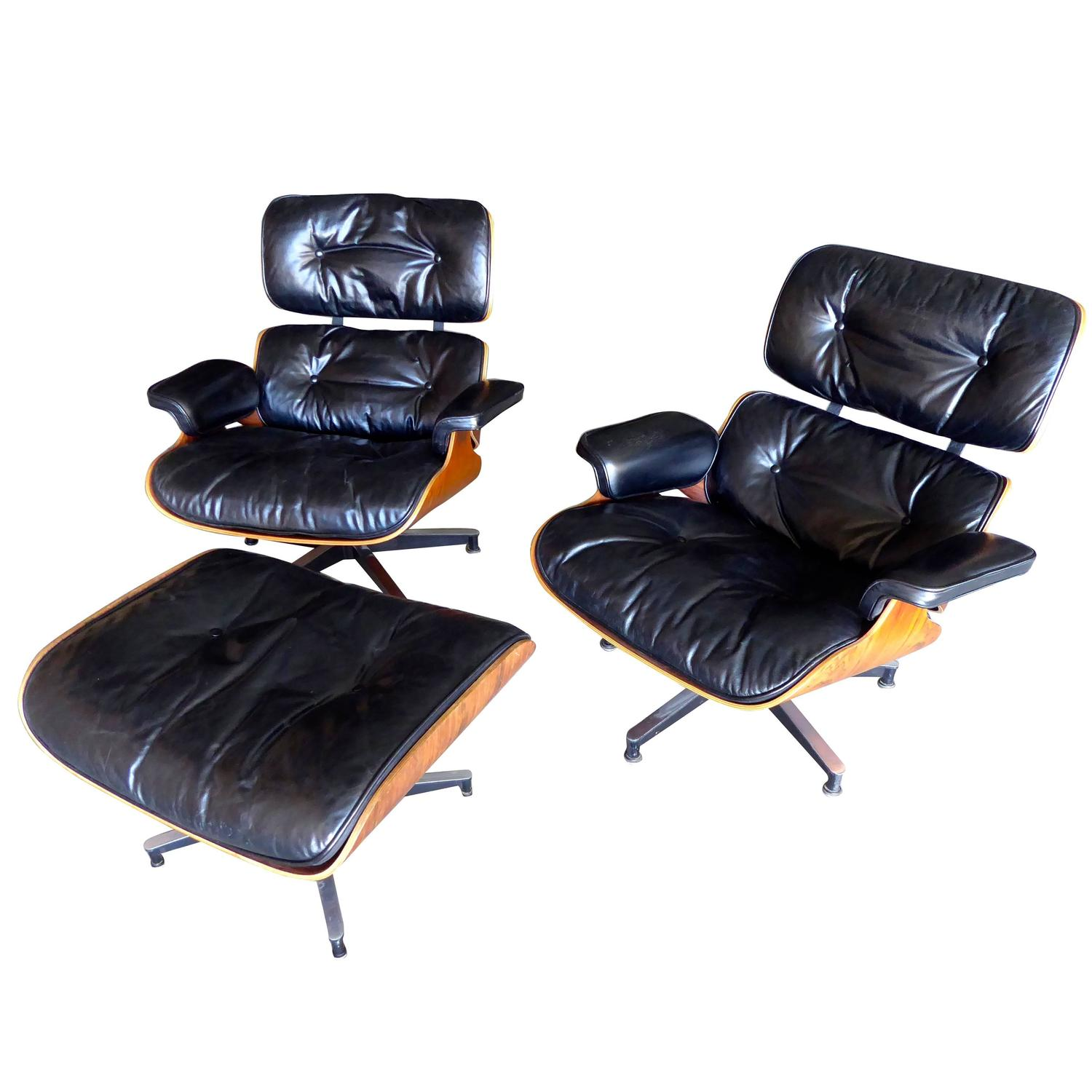 charles eames brostuhl cool stunning charles and ray. Black Bedroom Furniture Sets. Home Design Ideas