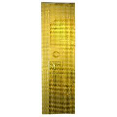 Paco Rabanne Plastic Screen