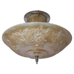 """SALE  !SALE!Ceiling Pendant Pearlite """"WINECELLAR""""perfect moving sale from $3200"""