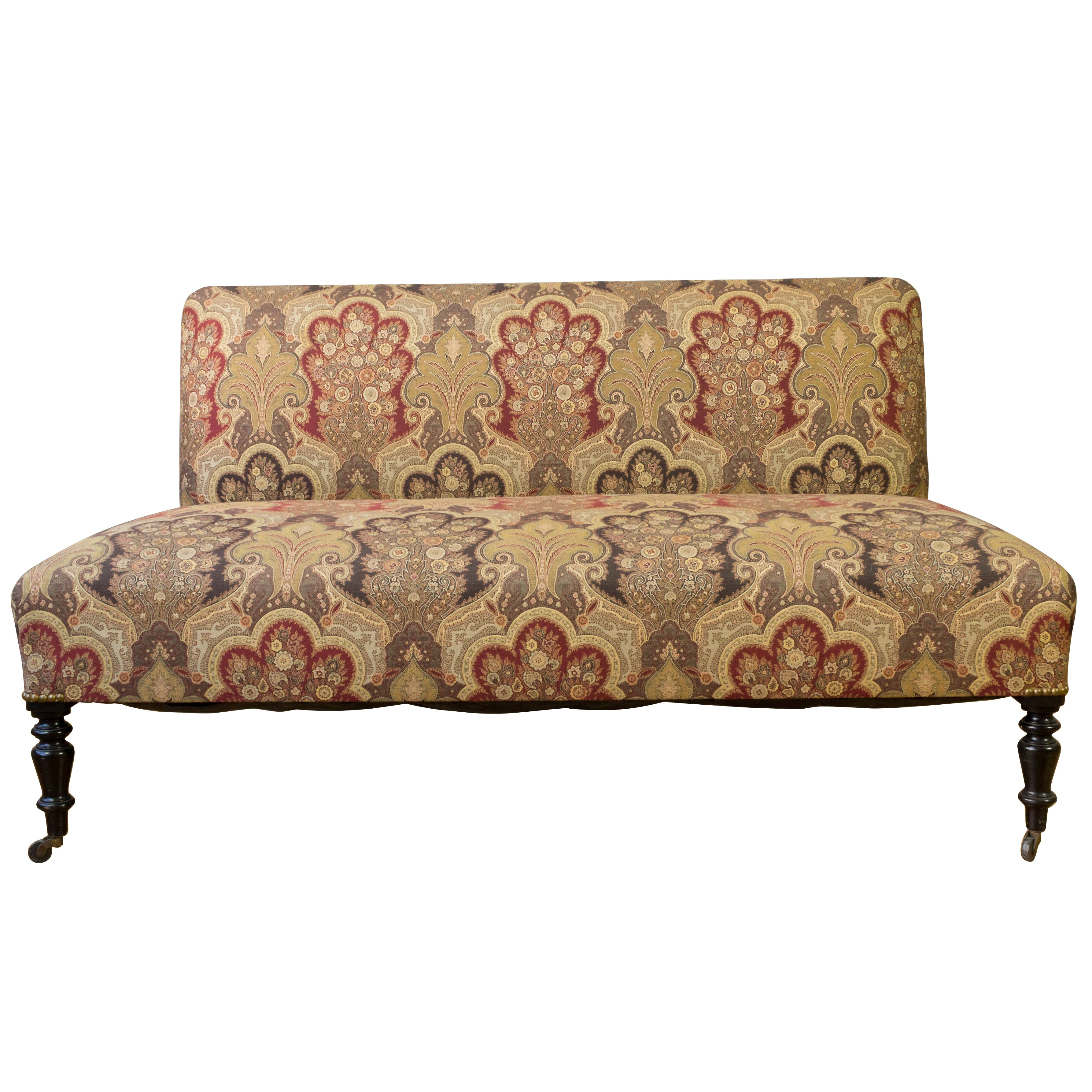 Groovy Napoleon Iii Sofas 13 For Sale At 1Stdibs Evergreenethics Interior Chair Design Evergreenethicsorg