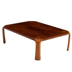 Saburo Inui Coffee Table