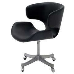 Isamu Kenmochi Desk Chair
