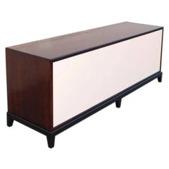 Ken Petersen Sideboards