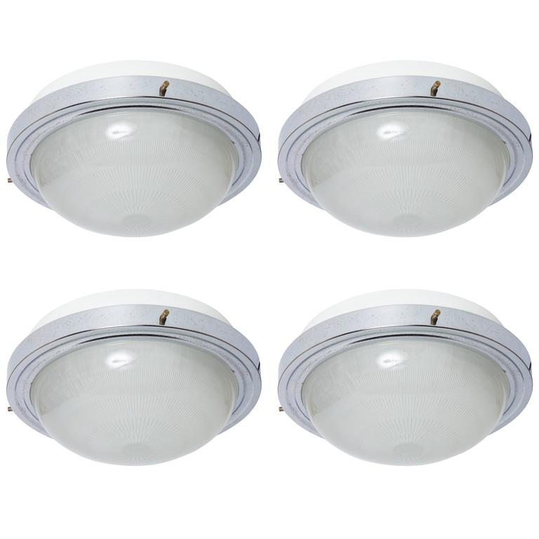 Wall And Ceiling Lights Sets - Sets Beautiful And Stylish Ceiling And Wall Lights For Sale By A ...