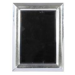 French Bistro Style Mirror