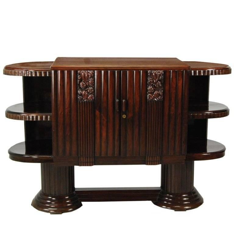 Chinese Deco Bar For Sale At 1stdibs