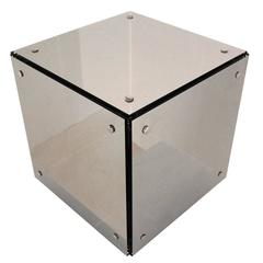 """Studio A.R.D.I.T.I """"Prismar"""" Table Lamp"""