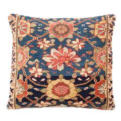 Antique Northwest Persia Pillow