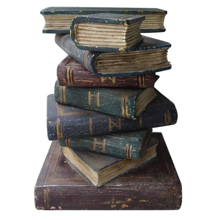 book Structure and Physics