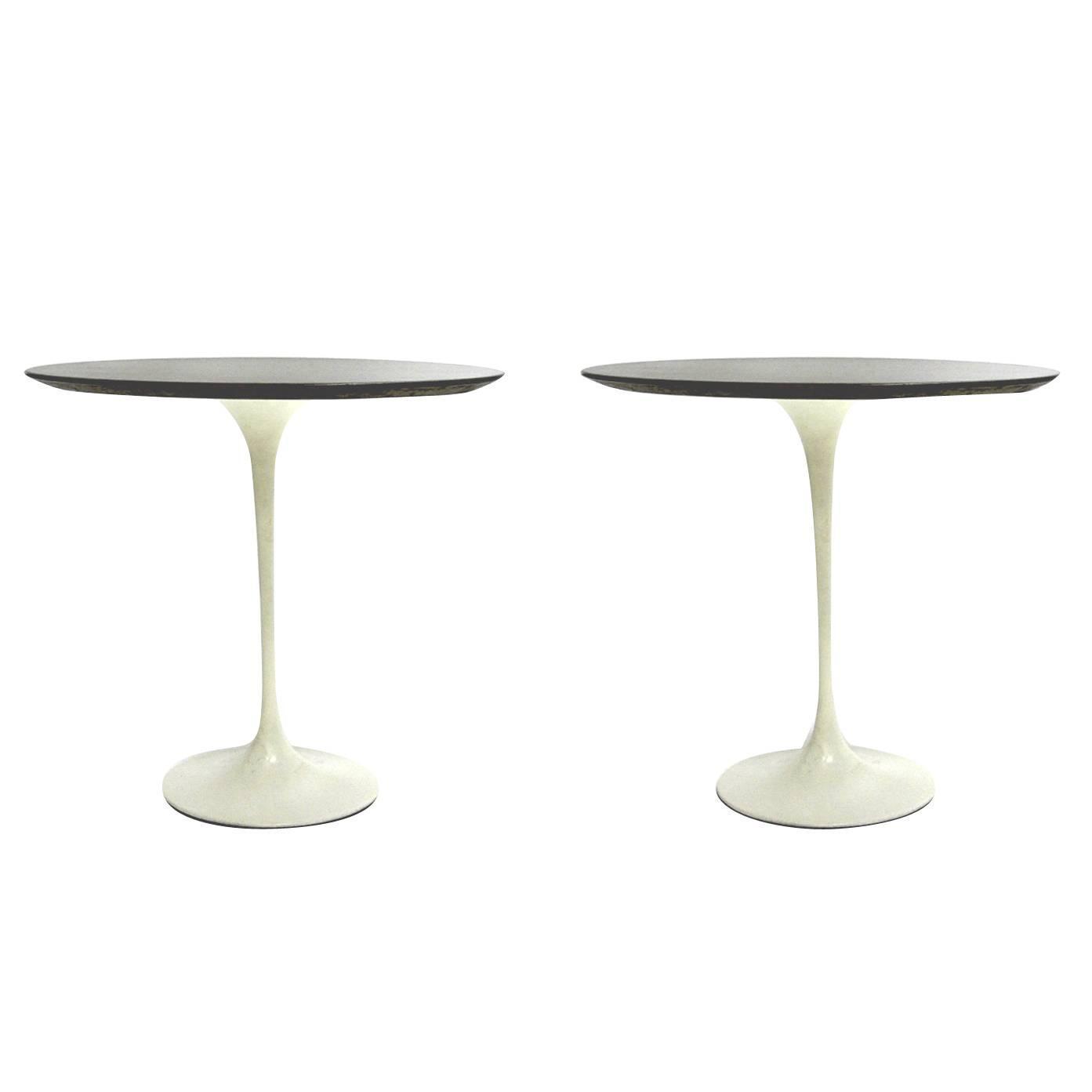 Revgercom Table Knoll Ovale Vintage Id233e inspirante  : saarpairoval2orgz from revger.com size 1393 x 1393 jpeg 23kB