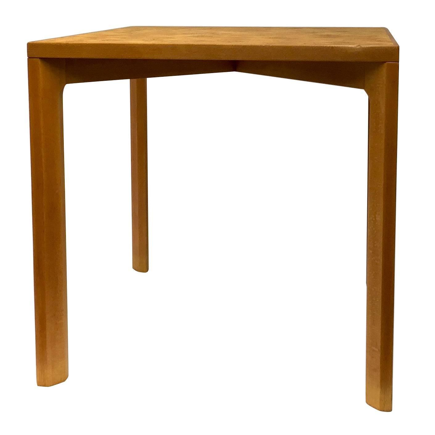 cork dining room tables - 8 for sale at 1stdibs