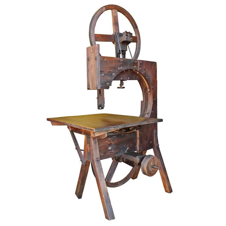 Download Bandsaw Woodworking Pdf Beginning Woodworking