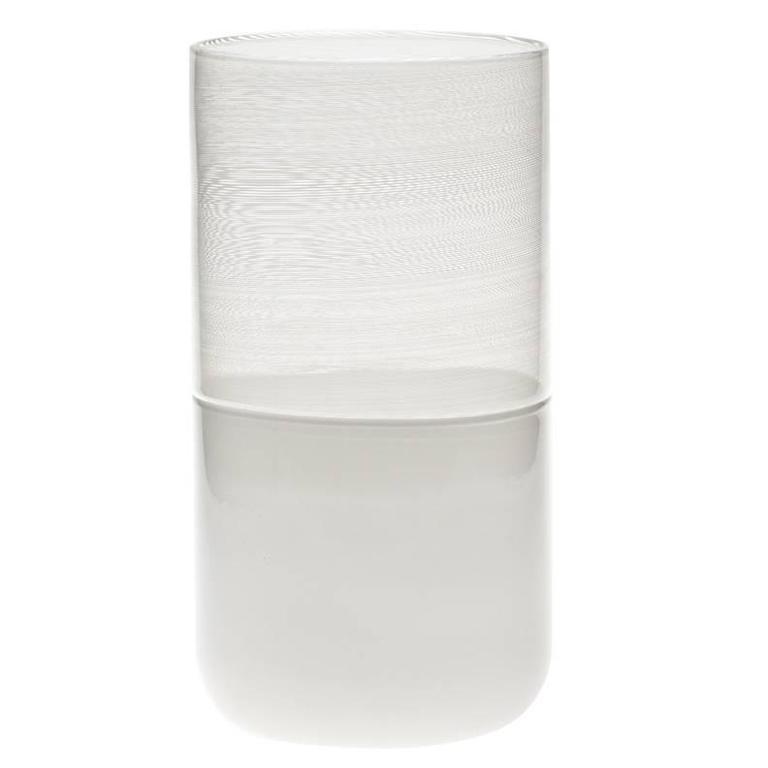 Tapio Wirkkala Vase 'a'