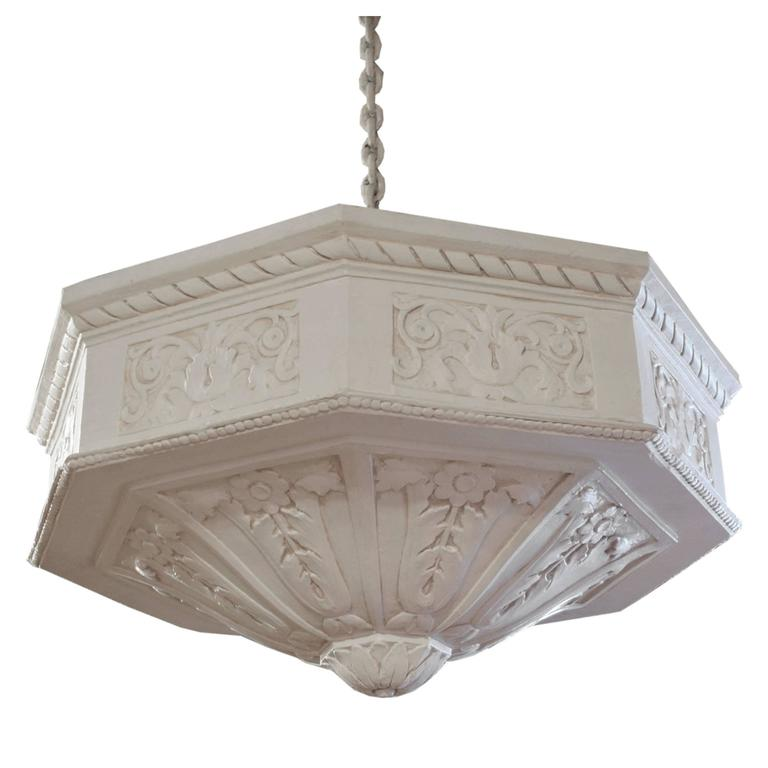 Light fixtures from the continental bank chicago for sale for Furniture and fixtures