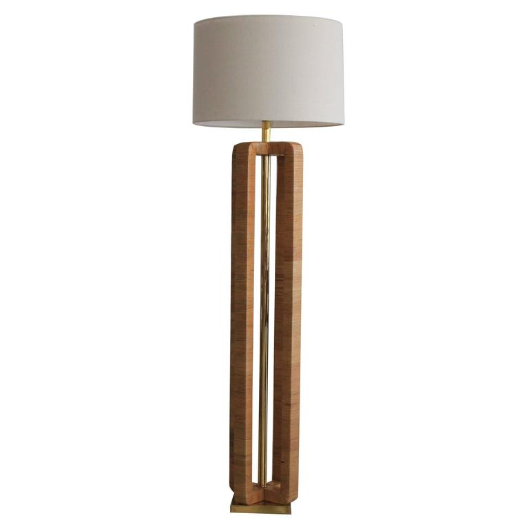 this george kovacs rattan floor lamp is no longer available. Black Bedroom Furniture Sets. Home Design Ideas