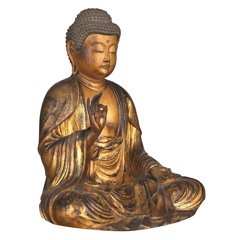 deputy buddhist personals The latest tweets from christopher watkins (@erdbeerlounge.