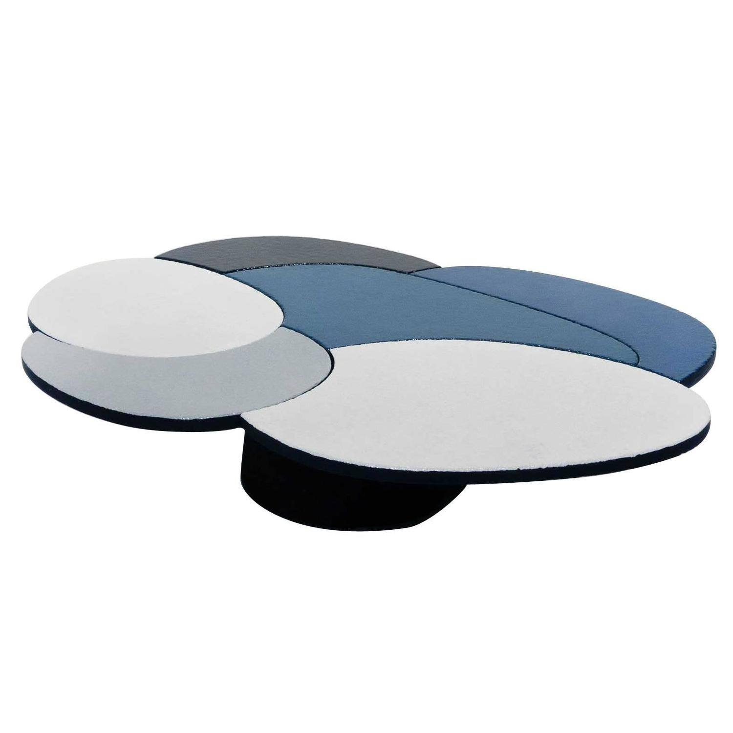 emmanuel babled furniture lighting tables more 26 for sale etna stone coffee table by emmanuel babled