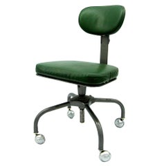Air-Flow Desk Chair by Cramer