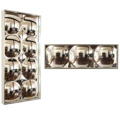 Antique And Vintage Convex Mirrors 372 For Sale At