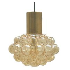 Large Bubble Light by Helena Tynell (2 available)