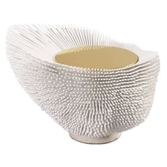 'Sea Anemone' Side Table by Pia Maria Raeder