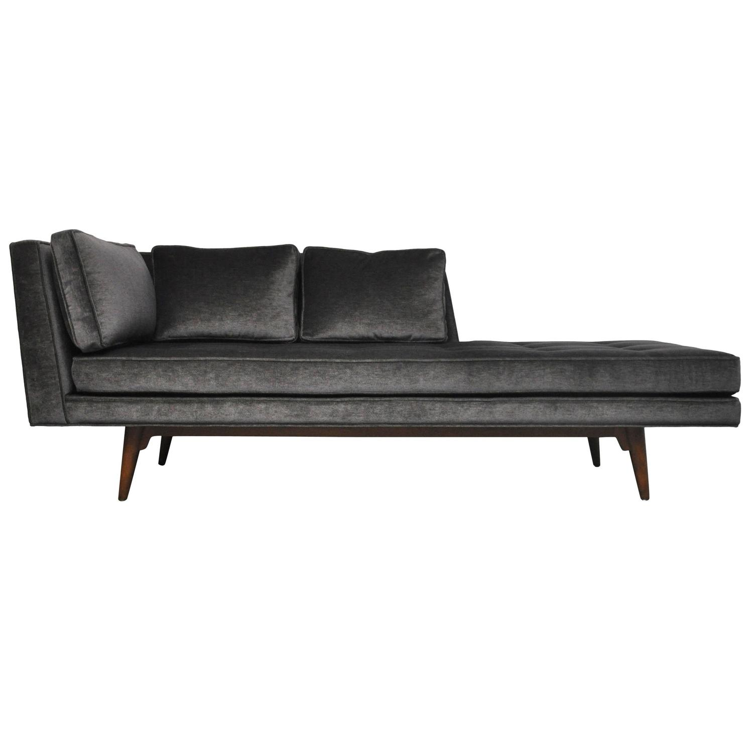 Amazing 30  Left Arm Chaise Lounge