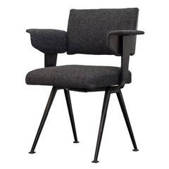 """Friso Kramer """"Resort"""" Office Desk Chair"""