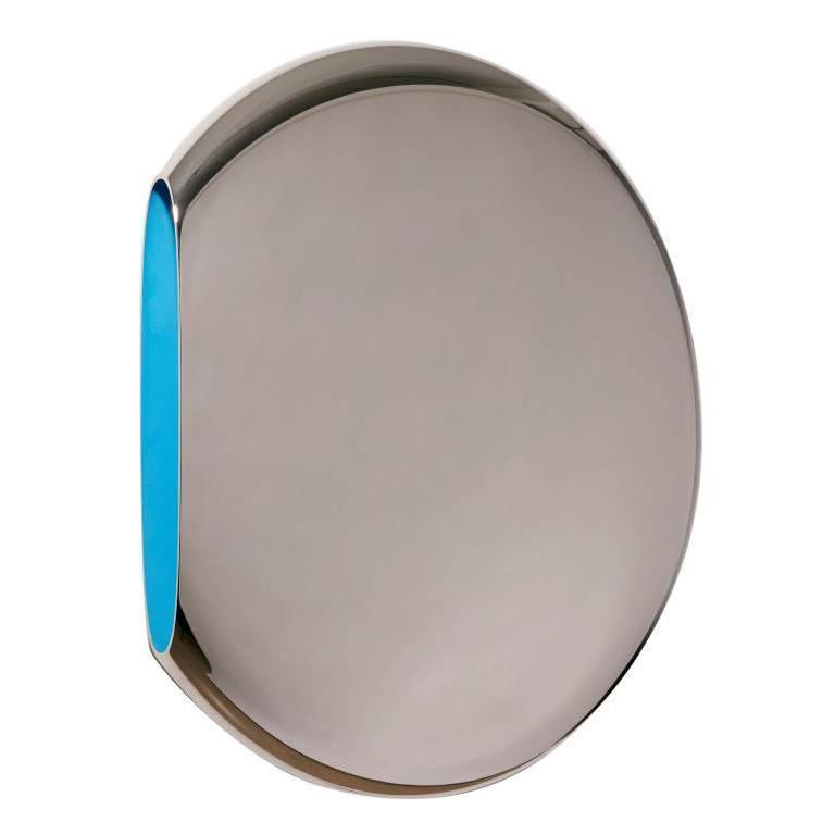 Mirror, 'Pantheon,' by Fredrikson Stallard