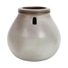 Larger Rupert Deese Pottery Vase