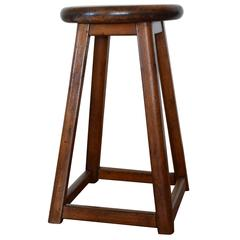 Antique And Vintage Stools 4 640 For Sale At 1stdibs