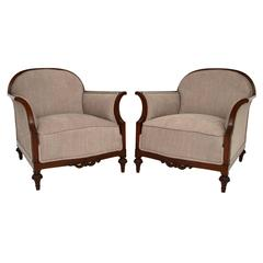 Antique And Vintage Armchairs 14 134 For Sale At 1stdibs
