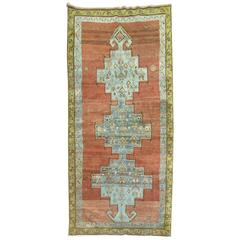 Northwest Persian Malayer Rug