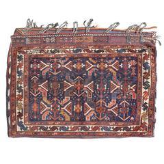 Afshar Bag