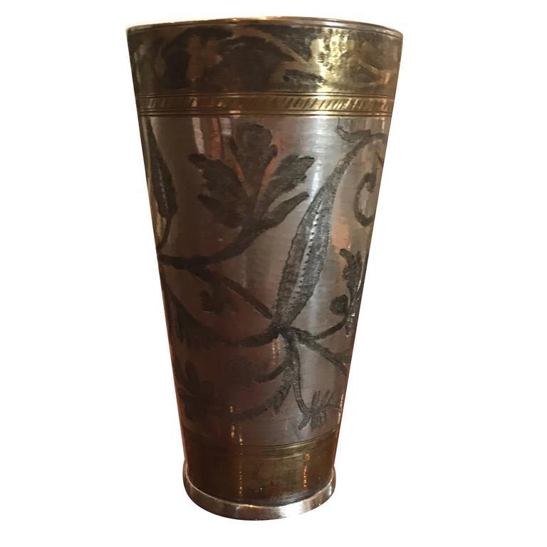 19th Century Lassi Cups 1